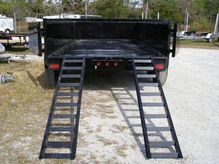 big tex 4 way trailer wiring diagram  | 467 x 752