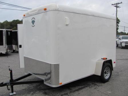 an horse trailer wiring diagram w w horse trailer wiring diagram 2018 diamond cargo cargo trailer tropic trailer