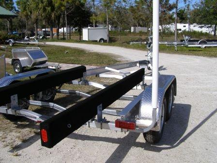 2018 magic tilt boat trailer tropic trailer rh tropictrailer com Karavan Boat Trailer Wiring Diagram Boat Trailer Lights Wiring-Diagram