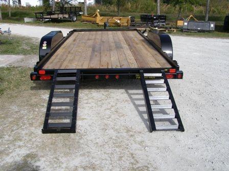 big tex 60ch wiring diagram 2018 big tex car hauler - tropic trailer big tex trailer wiring schematic