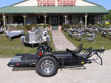 2018 kendon motorcycle trailer tropic trailer 329500 asfbconference2016 Choice Image